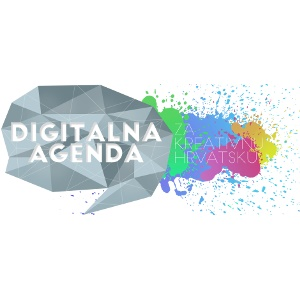 digitalna_agenda_za_kreativnu_hrvatsku (1)